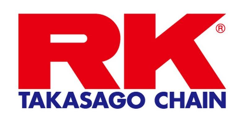 RK Japan