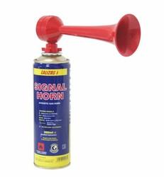 Signal horn 380ml