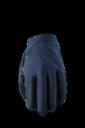 Five Handske Neo Svart