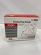 Ansiktsmask,  40st KN95 FFP2 4PLY CE EN149:2001