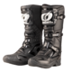 ONeal Boot RSX black