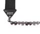 NEXT Chain Pocket Saw Black