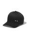 Oakley Tinfoil Cap Black M/L
