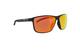 Spect Red Bull Drift Sunglasses black/black/brown/red mirror POL