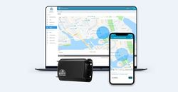 NorthTracker Scout gps tracker