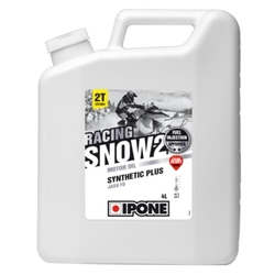 Ipone Snow Racing Strawberry 2T 4L (6)