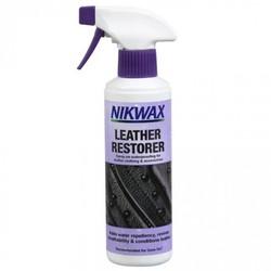 Nikwax Leather Restorer, 300ml