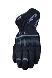 Five Glove WFX3 Black