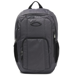 Oakley Backbag Enduro 25L 2.0 Forged Iron