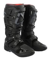 Leatt Boot 4.5 Black