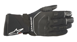 Alpinestars Glove Andes Touring Outdryaminated Black