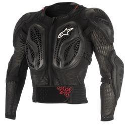 Alpinestars Safetyjacket Bionic Action