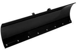 Bronco Plogblad rakt 136X40cm