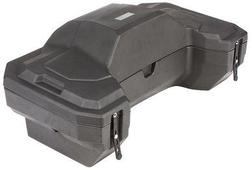 GKA Atv box Smart Rear