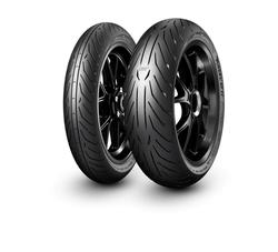 Pirelli Angel GT II 170/60 ZR 17 M/C (72W) TL Re. *