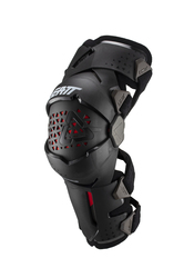 Leatt Knee Brace Z-Frame CE-certified Pair