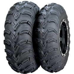 ITP Tire Mud Lite 25x10.00-12 6-Ply