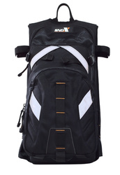 Sno-X Backpack Adventure