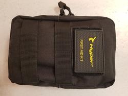 Hyper First Aid Kit