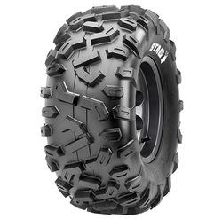 CST Tire Stag CU58 26x11.00-12 8-Ply M+S E-appr. 59M