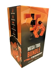 Tru-Tension Mega Tool Bundle