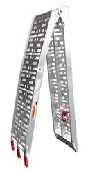Hyper Ramp MC 30,5x226CM, 340 kg