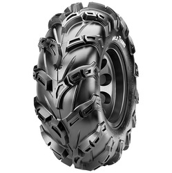 CST Tire Wild Thang CU06 27x11.00-12 6-Ply M+S E-appr. 74J