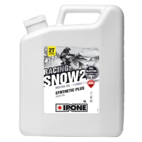 Ipone Snow Racing Jordgubbe 2T 4L (6)