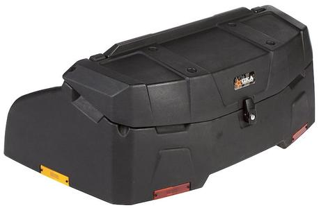 GKA Atv box 8050
