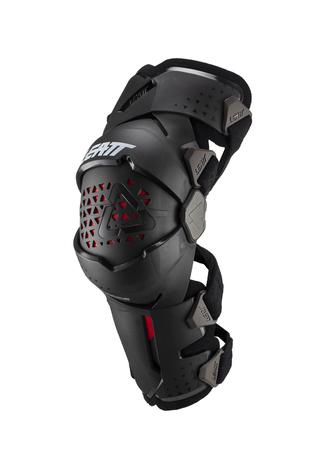 Leatt Knee Brace Z-Frame CE-certified Pair