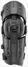 EVS RS9 Knee Brace Black,