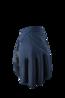 Five Glove Neo Black