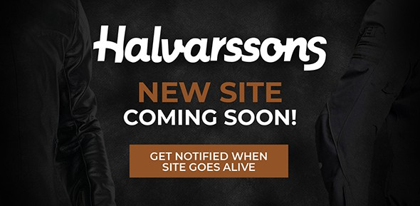 HalComingSoon